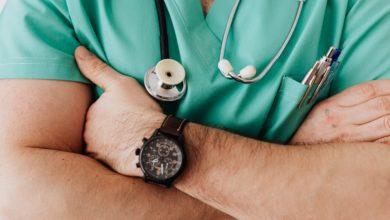 single-payer health