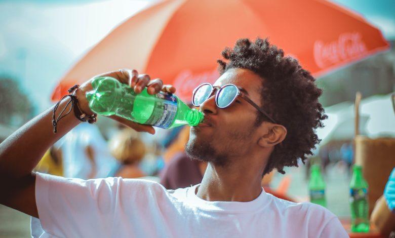 prevent summer heat damage