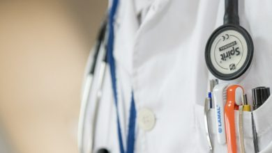tips for medical practices